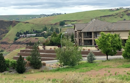 Duthrie Lane Project - Lewiston ID 7