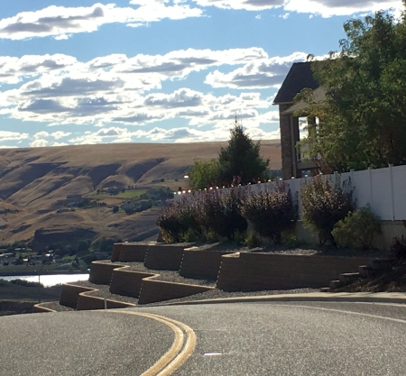 Duthrie Lane Project - Lewiston ID 2