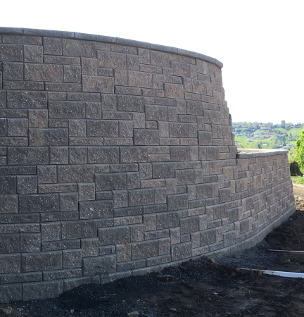 Greco Construction - Lewiston ID 3