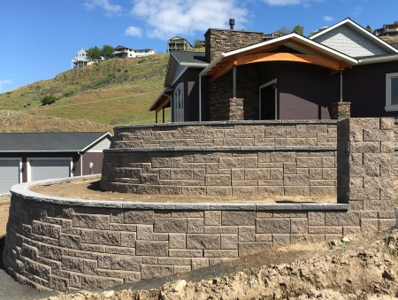 Greco Construction - Lewiston ID 5