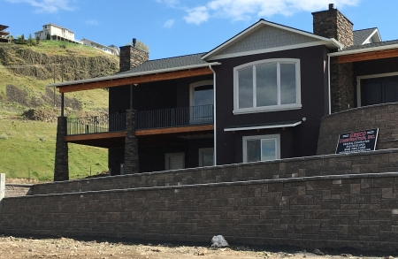 Greco Construction - Lewiston ID 1